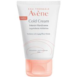 AVENE COLD CREAM INT HAND